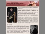 View More Information on Guitar, Bass & Saxophone Lessons
