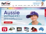 View More Information on Digiframe Australia Pty Ltd, West Ipswich
