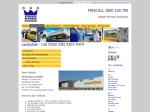 View More Information on Storage King, Landsdale