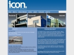 View More Information on Icon Building, Prestons