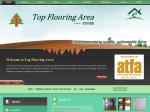 View More Information on Top Flooring Area