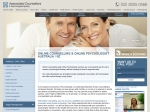 View More Information on Associated Relationship & Marriage Counsellors Sydney