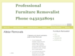 View More Information on All Star Removals