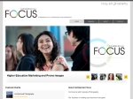 View More Information on Commercial Focus Photography
