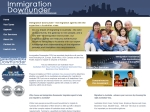 View More Information on Immigration Downunder Migration Services