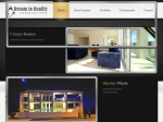 View More Information on Dream To Reality Constructions