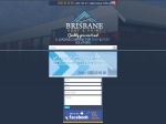 View More Information on Brisbane Roof And Paint