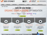 View More Information on Web Design City, North Sydney