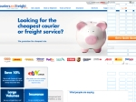 View More Information on Couriers And Freight Australia