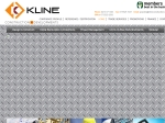 View More Information on Kline Constructions