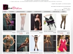 View More Information on Love Station Lingerie