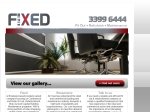 View More Information on Fixed