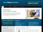 View More Information on Blue Water Plumbers Adelaide