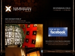 View More Information on Nimmaan Home Decor