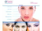 View More Information on Dr Tass Cosmetic Clinic, Port Melbourne