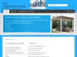 View More Information on ATD Constructions