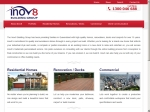 View More Information on Inov8 Building