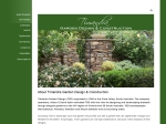 View More Information on T I M A N D R A  Garden Design
