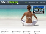 View More Information on Tickled Tourist