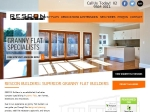 View More Information on Rescon Builders