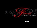View More Information on Farout Photography