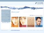 View More Information on Mondeal Aesthetics