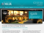 View More Information on MLR Architects