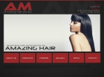 View More Information on Amazing Hair Tape Extensions