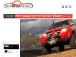 View More Information on The Ute Shop