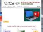 View More Information on TF PC Services