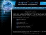 View More Information on IntegrateIT Australia