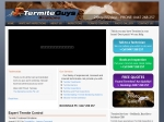 View More Information on Termite Guys Brisbane