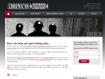 View More Information on Iminco Mining Jobs Training
