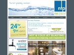 View More Information on Nu-Trend Plumbing Services