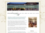 View More Information on Mackenzie's On Jardine