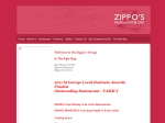 View More Information on Zippos Restaurant And Bar