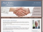 View More Information on Mark Walters Mediation Bendigo