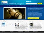 View More Information on Taylor And Scott Lawyers, Wollongong