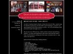 View More Information on Queen Of Hearts Costume Hire, Bell Park, Geelong