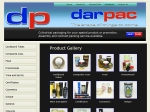 View More Information on Mailing Tubes By Darpac