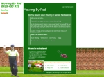 View More Information on Mowing By Rod