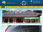 View More Information on Sunfusion Pty Ltd