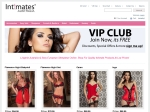 View More Information on Intimates Australia