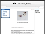 View More Information on Silver Swan Jewellery, Crestmead, Qld