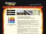 View More Information on NSW Asbestos Removal
