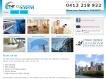 View More Information on Tnt Cleaning Services