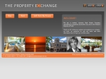 View More Information on The Property Exchange