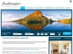 View More Information on Freshwater East Kimberley Apartments