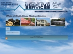 View More Information on Right Choice Roofing Services