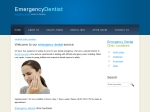 View More Information on Emergency Dentist